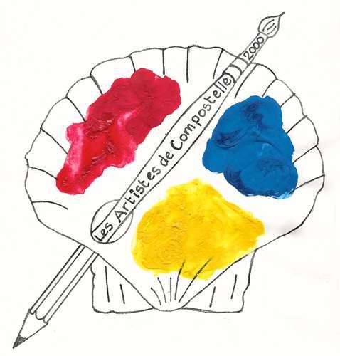 Logo artistes C2000